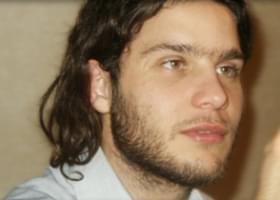 Vito Mandina